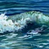 Wave Action 2