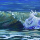 Wave Action 1