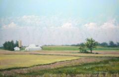 Heartland Horizon